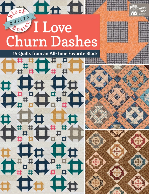 i-love-churn-dashes