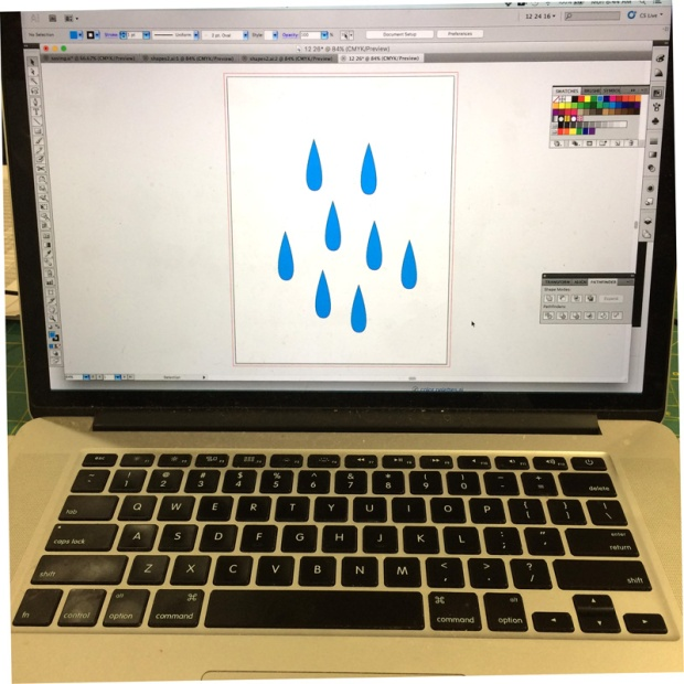 learning_illustrator