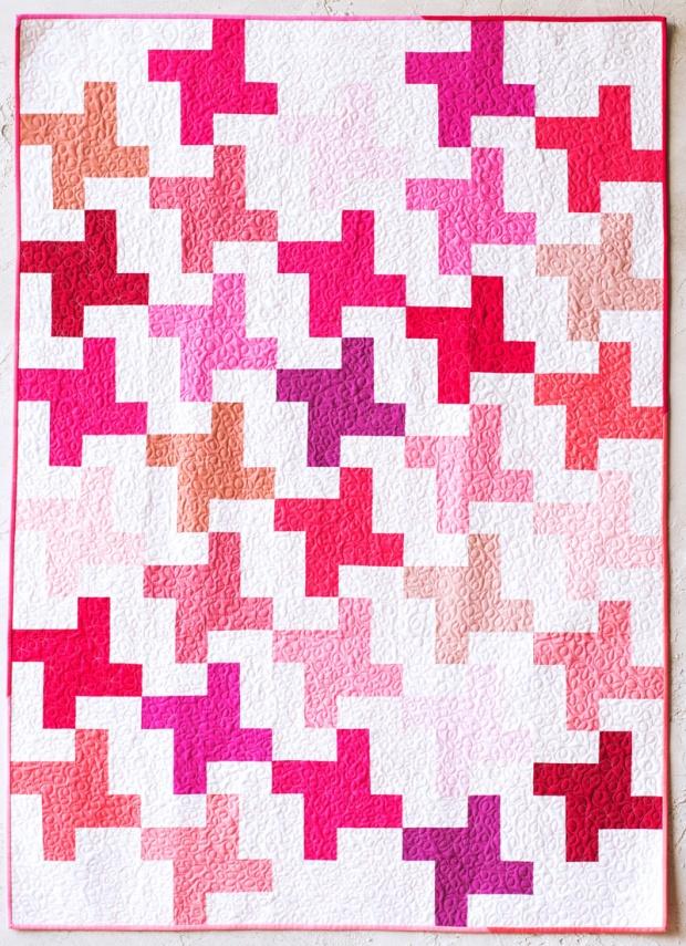 pinwheels-pink