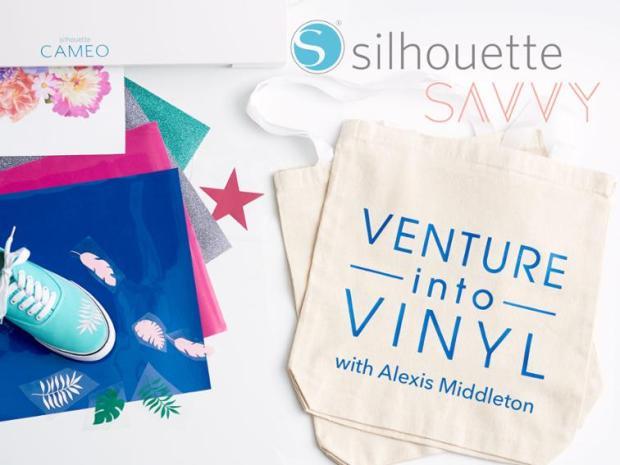 venture-into-vinyl