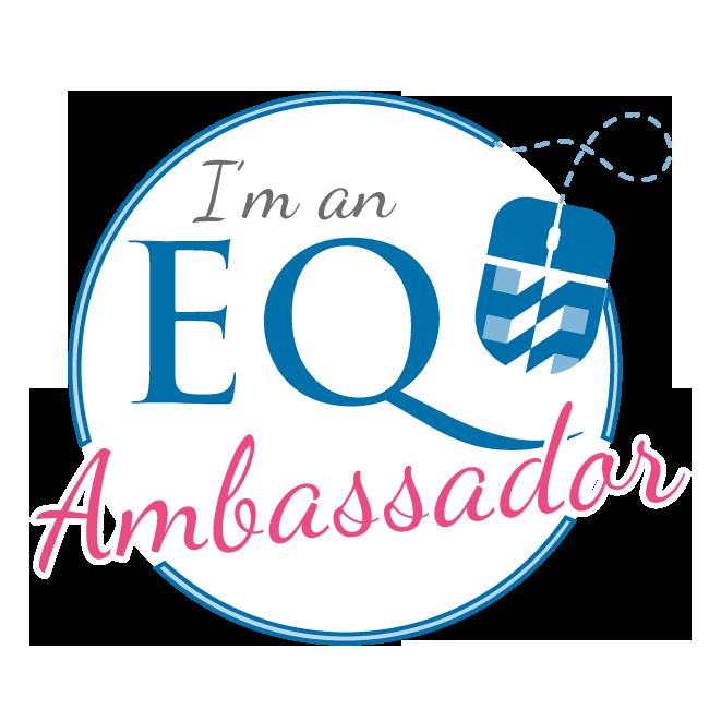 EQ Ambassador