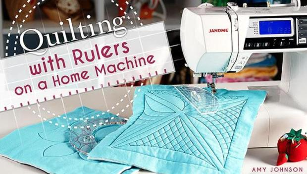 quiltingwithrulersonahomemachine_titlecard_cid5270