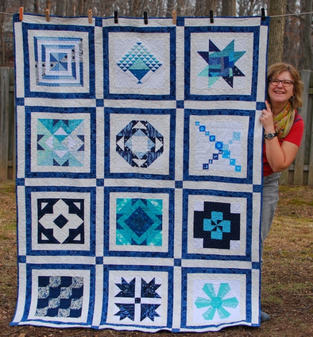 finsihed-aurifil-quilt-2016-with-pat-sloan