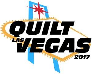 Quilt Las Vegas 2017