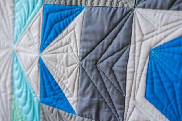 Angela Walters Quilting