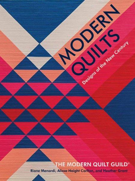 The MQG book