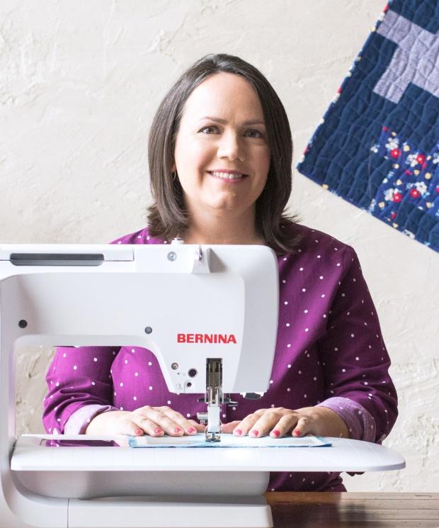 Christa Watson Quilts