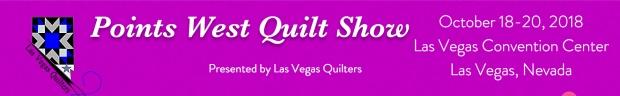 Las Vegas Quilt Show