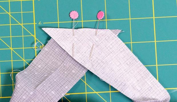 Join binding edges.