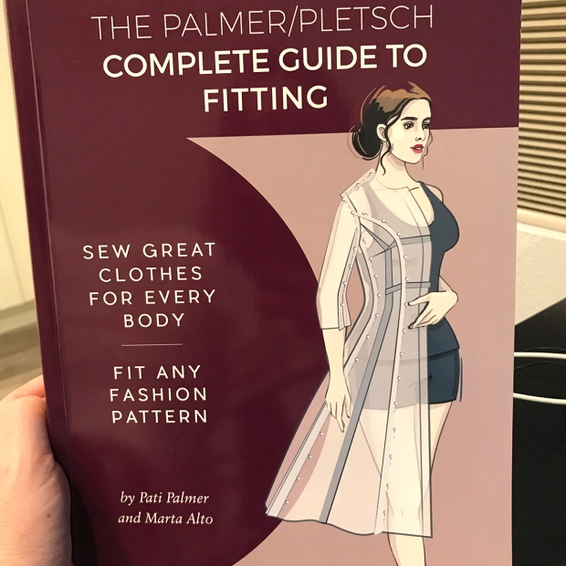 Guide to Fitting