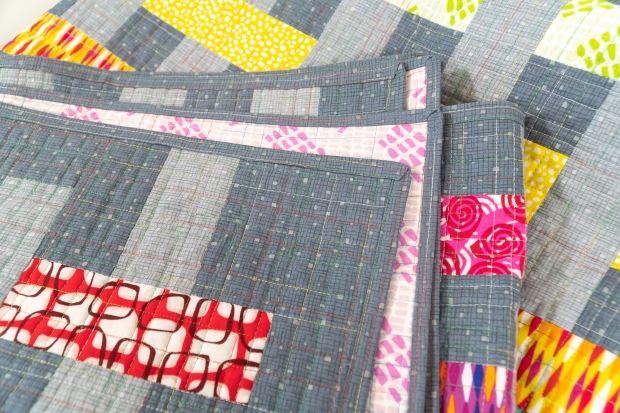 Christa Quilts – Make it yourself  Make it your own