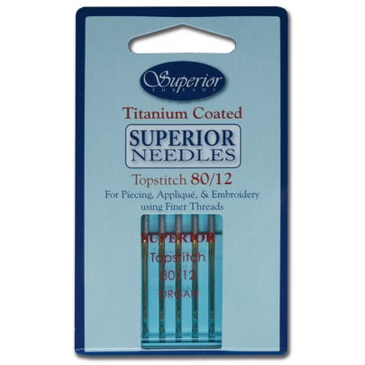 Superior Threads Needles