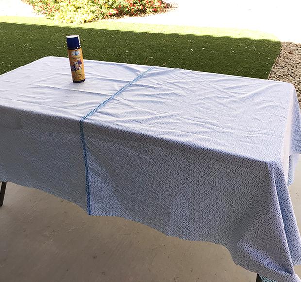 505 basting spray