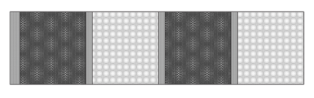 Optical Illusions subunits