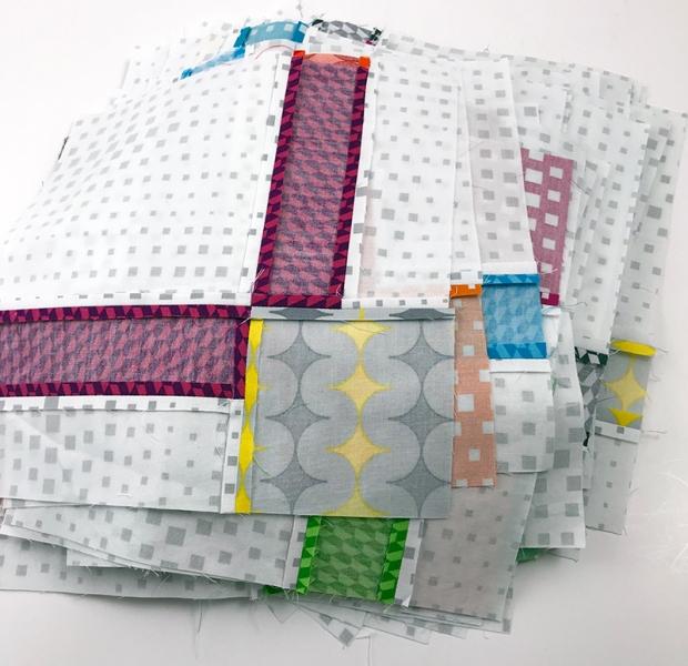Bling Blocks