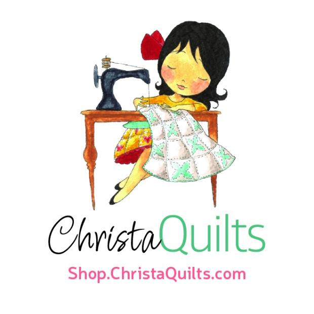shop.ChristaQuilts.com
